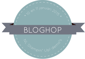 Button Bloghop
